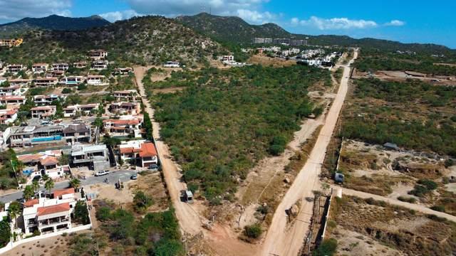 5Z191/3, Cabo Corridor, BS  (MLS #21-1178) :: Own In Cabo Real Estate