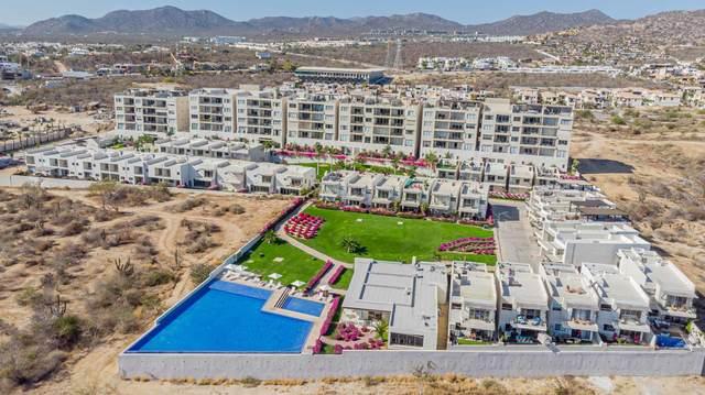 Calle Vigo 302, Cabo Corridor, BS  (MLS #21-1234) :: Own In Cabo Real Estate