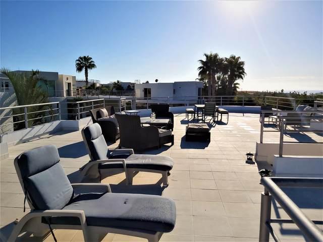 Vistana Del Cabo #3, Cabo Corridor, BS  (MLS #21-124) :: Own In Cabo Real Estate