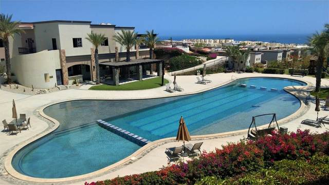 (Phase 2) #222, Cabo Corridor, BS  (MLS #21-1270) :: Own In Cabo Real Estate