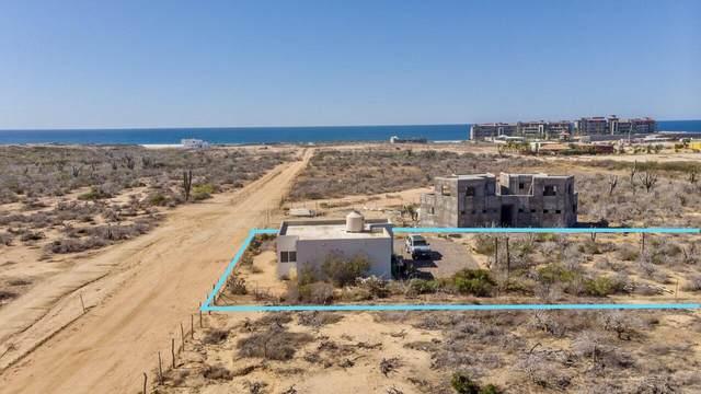 411 Casita Camino Al Mar, Pacific, BS  (MLS #21-129) :: Own In Cabo Real Estate