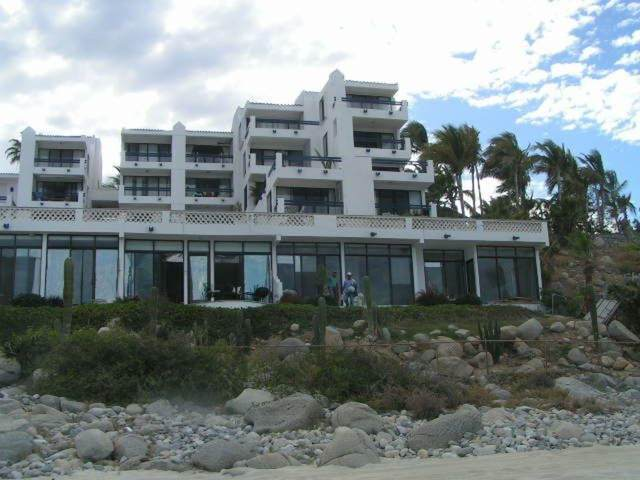 Buena Vista #1, East Cape, BS  (MLS #21-1291) :: Own In Cabo Real Estate