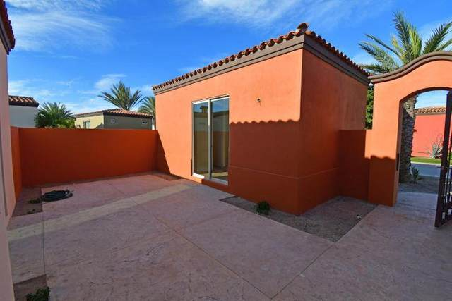 Casa 51 Calle Bugambilia, La Paz, BS  (MLS #21-1323) :: Own In Cabo Real Estate