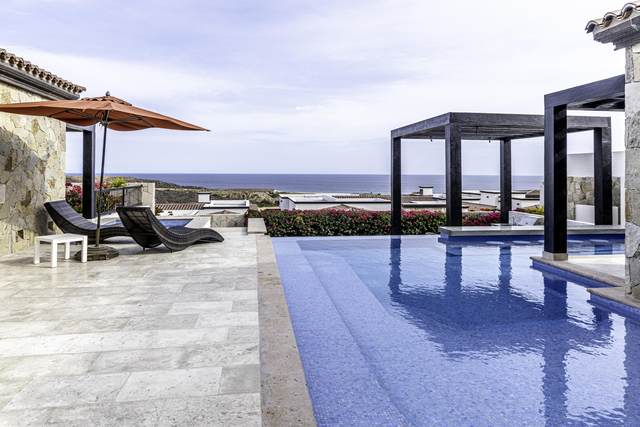 Coronado Via De Mendoza 4.9 Coronado, Pacific, BS  (MLS #21-1332) :: Own In Cabo Real Estate