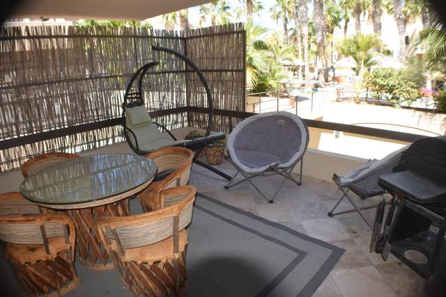 Retorno Punta Palmillas #101, San Jose del Cabo, BS  (MLS #21-1352) :: Own In Cabo Real Estate