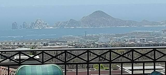 50 Santa Clara, Cabo Corridor, BS  (MLS #21-1363) :: Ronival