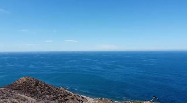 Camino Cabo Este, East Cape, BS  (MLS #21-138) :: Coldwell Banker Riveras