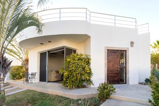 Vistana Del Cabo, Cabo Corridor, BS  (MLS #21-139) :: Own In Cabo Real Estate