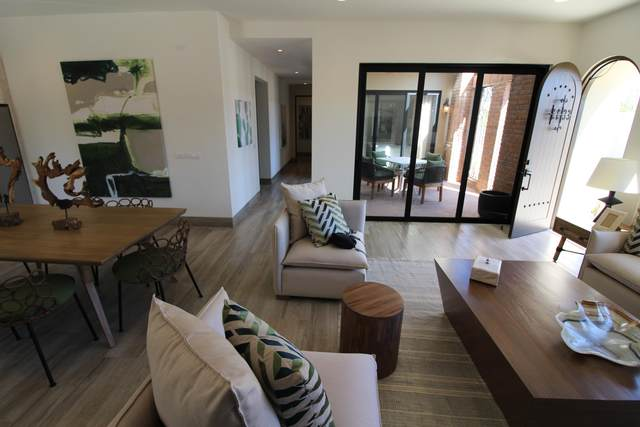 Type 5 First Floor 2A, Pacific, BS  (MLS #21-1437) :: Ronival