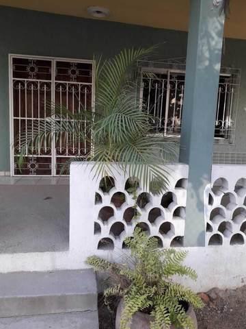 Concepcion Olachea Calle, San Jose del Cabo, BS  (MLS #21-144) :: Own In Cabo Real Estate