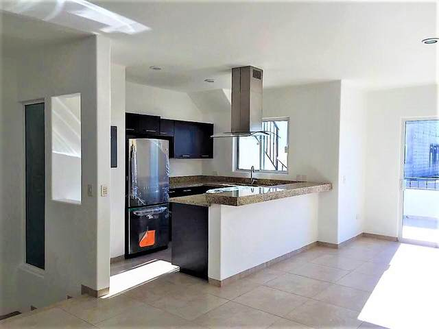 Cerro Picacho 24, Cabo San Lucas, BS  (MLS #21-1442) :: Own In Cabo Real Estate