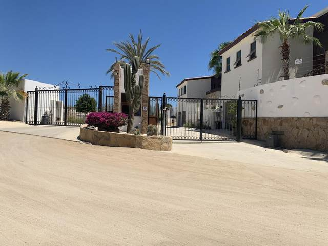 Ciruelos, Cabo Corridor, BS  (MLS #21-1443) :: Own In Cabo Real Estate