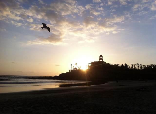 Calle A La Playa, Pacific, BS  (MLS #21-1511) :: Ronival