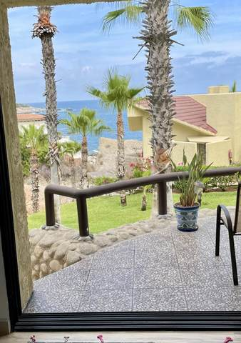 Km 5.5 Transp Hwy #3106, Cabo Corridor, BS  (MLS #21-1522) :: Own In Cabo Real Estate