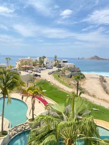 Edificio #7201, Cabo Corridor, BS  (MLS #21-1524) :: Own In Cabo Real Estate