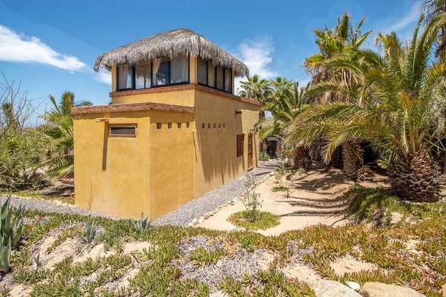 Camino Del Cielo, Pacific, BS  (MLS #21-1527) :: Own In Cabo Real Estate