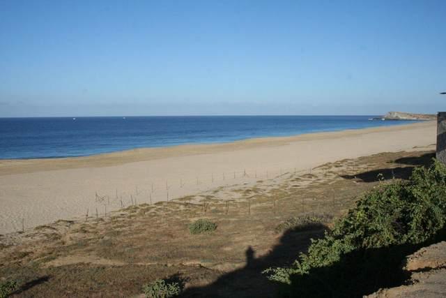 #6 Ave. Racho Migrino Haciendas, Pacific, BS  (MLS #21-1554) :: Coldwell Banker Riveras