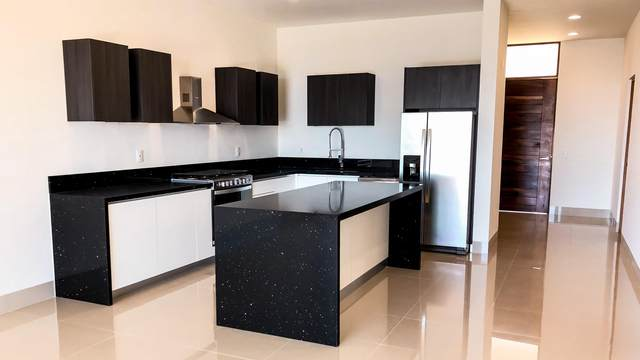 Tramonti #2302, Cabo Corridor, BS  (MLS #21-1556) :: Own In Cabo Real Estate