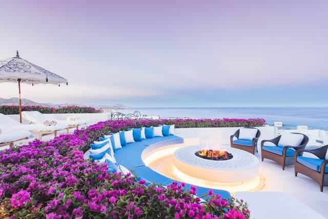 Las Ventanas Al Paraiso #7502, San Jose Corridor, BS  (MLS #21-1570) :: Own In Cabo Real Estate