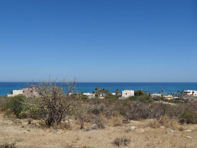 Calle Fragata, East Cape, BS  (MLS #21-1593) :: Coldwell Banker Riveras