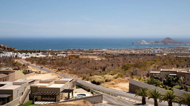 Ventanas Fase 3 B #131, Cabo Corridor, BS  (MLS #21-1605) :: Own In Cabo Real Estate