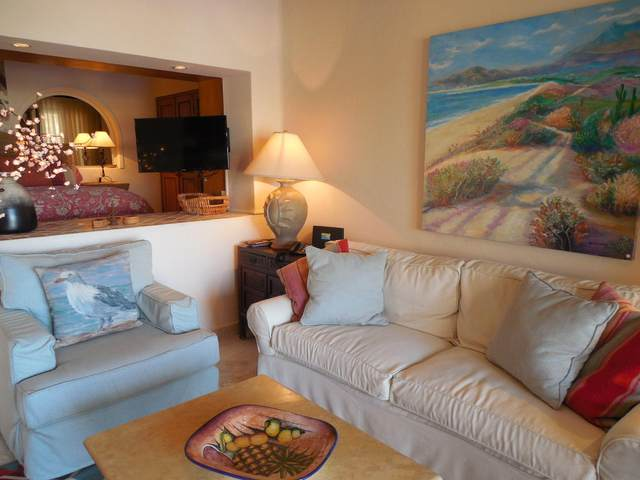 Km 19.5 Carret  Sjd, Bcs, Mx #301, San Jose Corridor, BS  (MLS #21-1642) :: Own In Cabo Real Estate