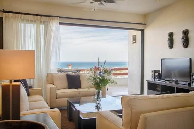 Alegranza D502 ., San Jose del Cabo, BS  (MLS #21-170) :: Own In Cabo Real Estate