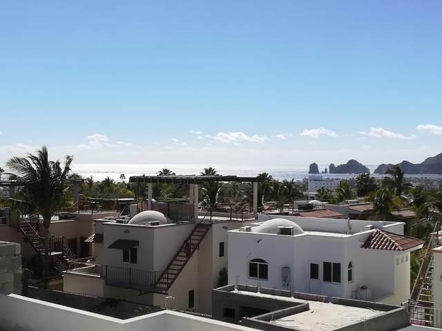 45 Callejon Cielo, Cabo Corridor, BS  (MLS #21-1700) :: Coldwell Banker Riveras