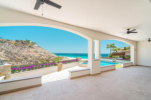 8 Calle Paseo Del Rey, San Jose Corridor, BS  (MLS #21-1709) :: Own In Cabo Real Estate
