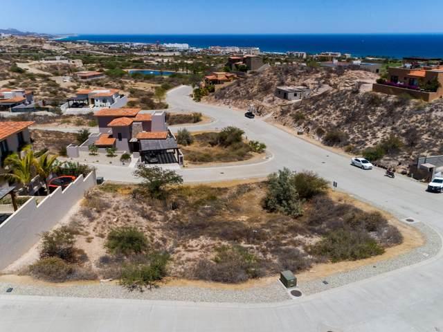 104 Valle De La Paz, San Jose del Cabo, BS  (MLS #21-1716) :: Ronival