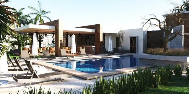 341-PR, La Paz, BS  (MLS #21-1742) :: Own In Cabo Real Estate