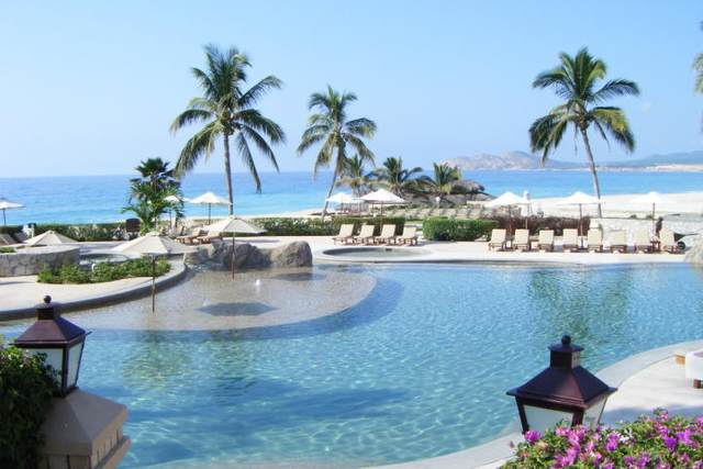 Caracol #202, San Jose Corridor, BS  (MLS #21-1747) :: Own In Cabo Real Estate