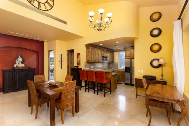 Villas De Oro #304, San Jose Corridor, BS  (MLS #21-1762) :: Own In Cabo Real Estate