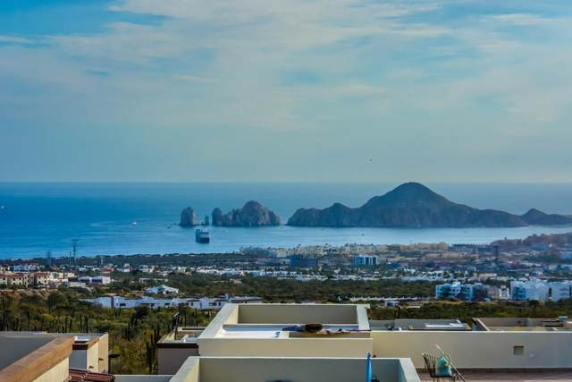 Ventanas Phase III-A #323, Cabo Corridor, BS  (MLS #21-1770) :: Own In Cabo Real Estate