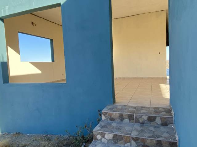 007-008 Zona Uno, Pacific, BS  (MLS #21-1784) :: Coldwell Banker Riveras