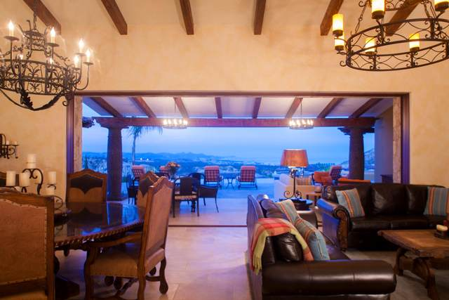 Canada #14, San Jose Corridor, BS  (MLS #21-1815) :: Own In Cabo Real Estate