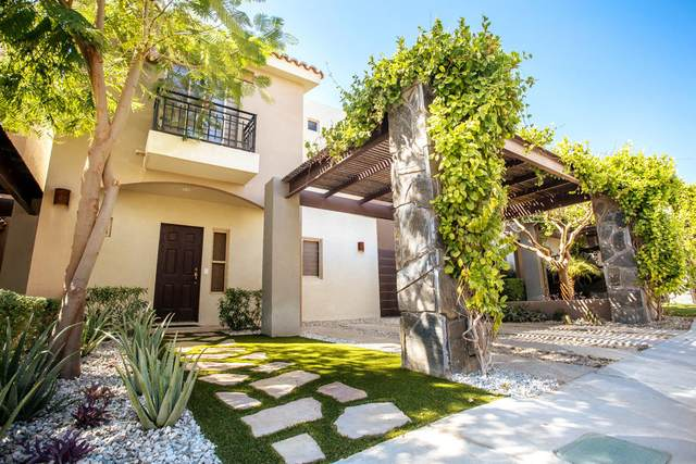 Fragatas, Cabo Corridor, BS  (MLS #21-1818) :: Own In Cabo Real Estate
