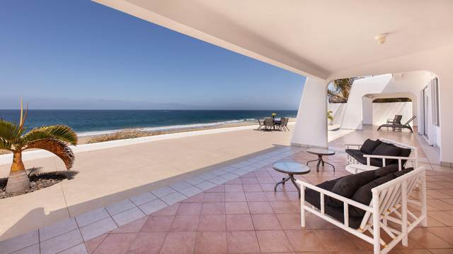 Calle S/N, Pacific, MX  (MLS #21-1848) :: Own In Cabo Real Estate
