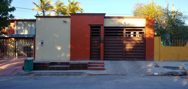 Independencia, La Paz, MX  (MLS #21-1851) :: Own In Cabo Real Estate