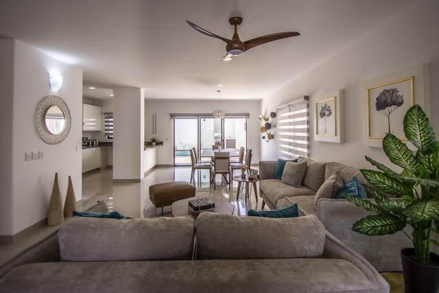Cerro Picacho 21, Cabo San Lucas, MX  (MLS #21-1856) :: Own In Cabo Real Estate