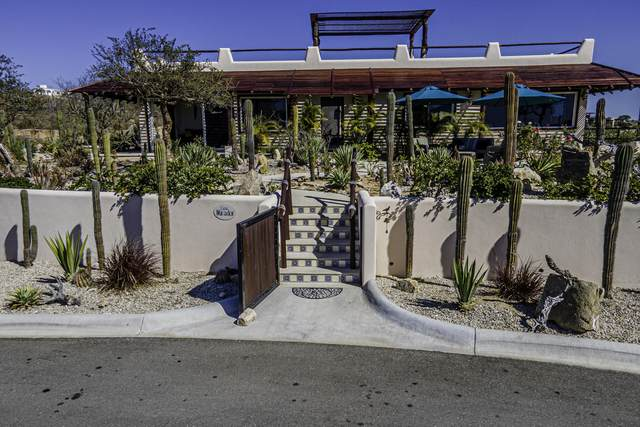 Single Level Spanish Mission, Pacific, BS  (MLS #21-189) :: Coldwell Banker Riveras