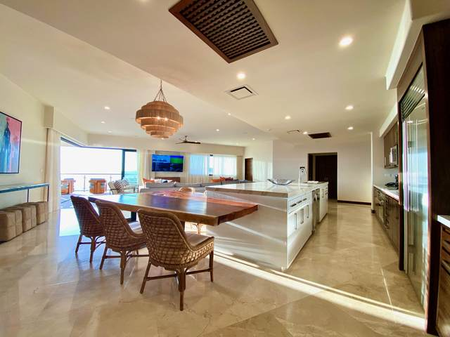 Ocr #405, Pacific, MX  (MLS #21-1948) :: Own In Cabo Real Estate