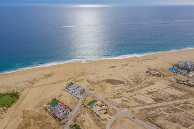 15 Beach Estate Lane, Pacific, MX  (MLS #21-1957) :: Own In Cabo Real Estate