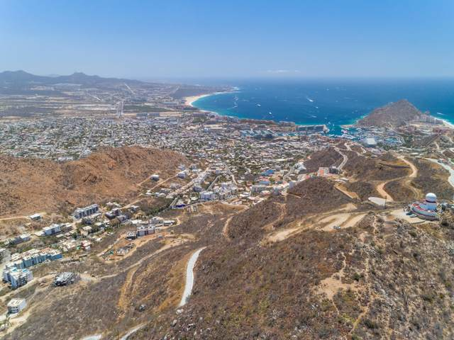 Via De Lerry, Cabo San Lucas, MX  (MLS #21-2033) :: Ronival