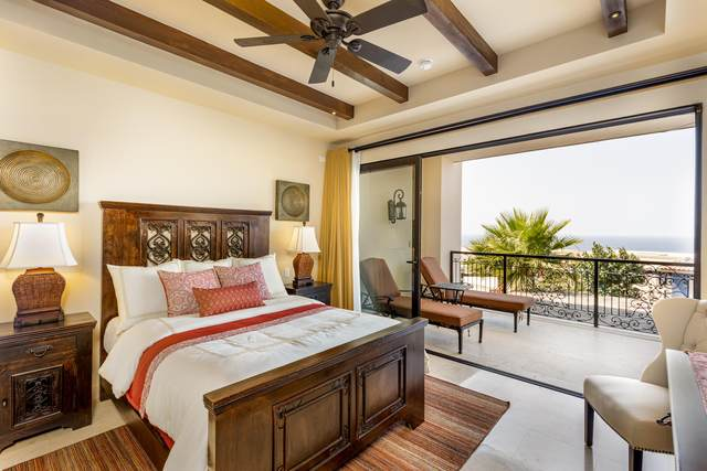 Copala, Quivira #1203, Pacific, MX  (MLS #21-2113) :: Own In Cabo Real Estate