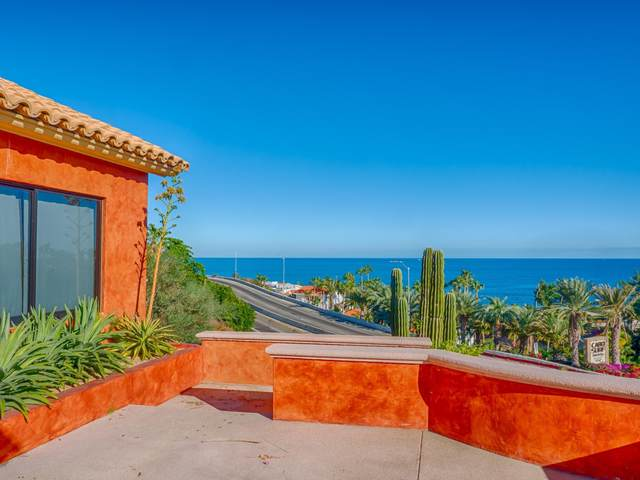 - -, San Jose del Cabo, MX  (MLS #21-2129) :: Own In Cabo Real Estate