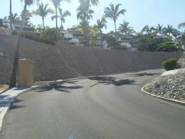 Las Frailes P202, San Jose del Cabo, MX  (MLS #21-2141) :: Own In Cabo Real Estate