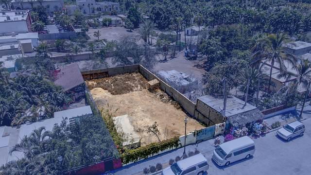 Calle Morelos, Pacific, MX  (MLS #21-2161) :: Ronival