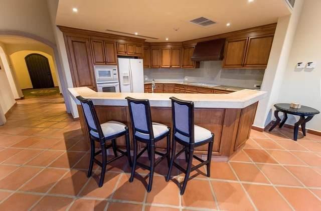 B-502 B-502, Cabo Corridor, MX  (MLS #21-2204) :: Own In Cabo Real Estate