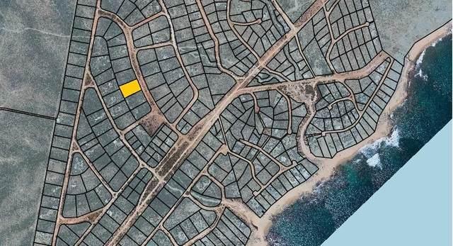 Los Zacatitos, East Cape, MX  (MLS #21-2248) :: Own In Cabo Real Estate